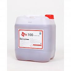 HI-N100 2종세제 (친환경인증) 18.75L