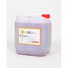 HI-N382 오븐크리너 (비유독) 18.75L