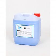 HI-N110 린스 (도어용) 18.75L