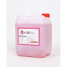 HI-N385 바닥용 찌든때제거제 18.75L